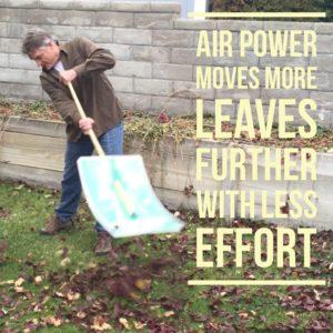 AirpowerMovesMoreLeaves