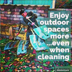 EnjoyoutdoorspacesArtpic