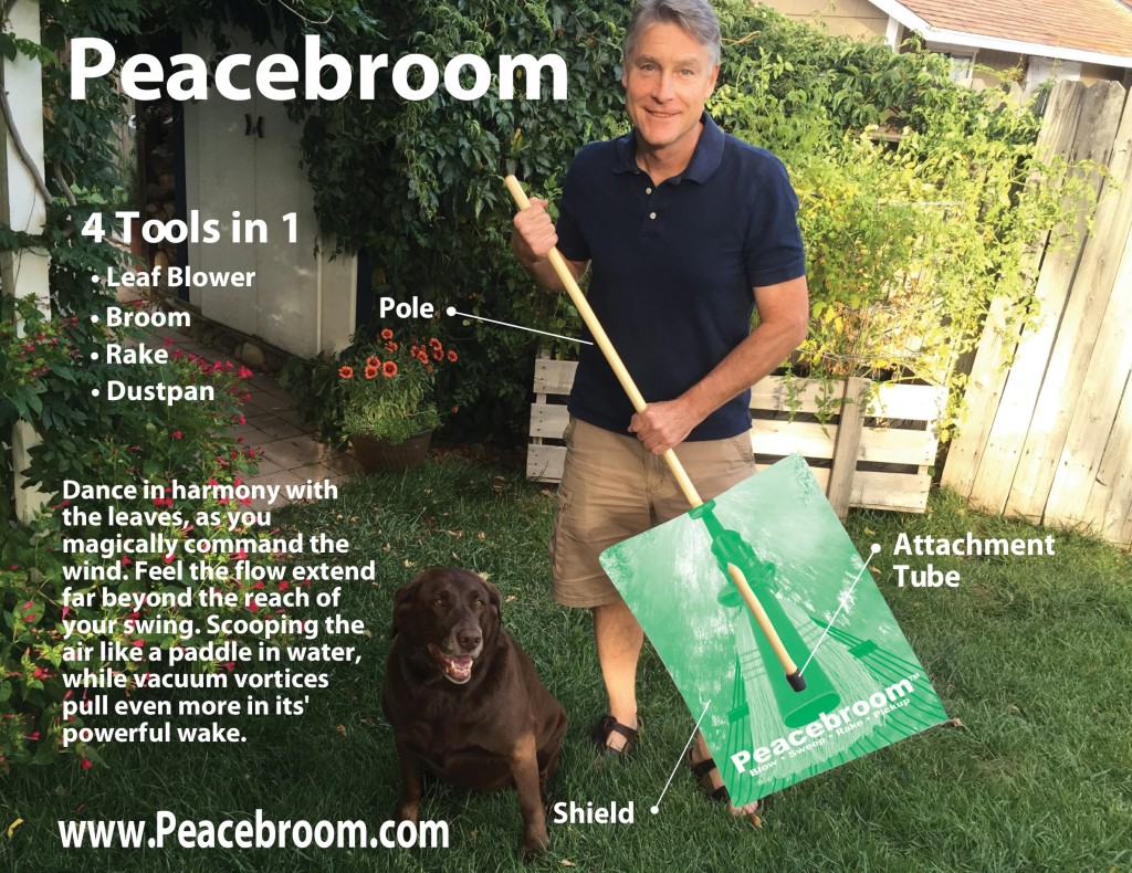 Peacebroom4ToolsinOneLt